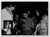 ARTICLES - Vilma Santos 1974 with Vilmanians