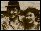MALE CO-STARS - Dolphy 1