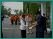 ARTICLES - Fernando Military Base 6