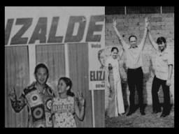 MEMORABILIA - Politics 1970s