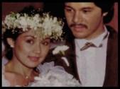 REEL Wedding: Vi and Chris
