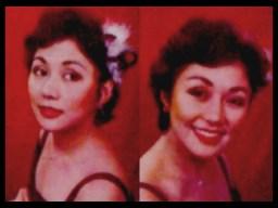 MEMORABILIA - Jingle Extra Hot February 11 1980 1