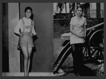 MEMORABILIA - Vi 1970s 1