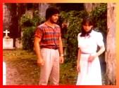 FILMS - Haplos 1982 (6)