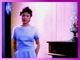 FILMS - Rubia Servios 1978 (14)
