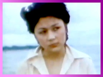 FILMS - Rubia Servios 1978 (2)