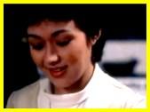 FILMS - Sister Stella L 1984 (2)