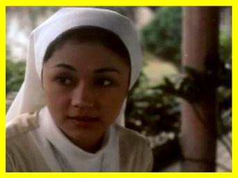 FILMS - Sister Stella L 1984 (20)