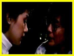 FILMS - Sister Stella L 1984 (21)