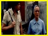FILMS - Sister Stella L 1984 (26)