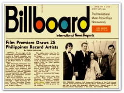 ARTICLES - Billboard (2)