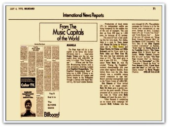 ARTICLES - Billboard (3)
