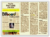 ARTICLES - Billboard (5)