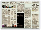 ARTICLES - Billboard (7)
