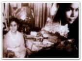 MEMORABILIA - Vi birthday 1970