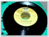 MEMORABILIA - Vilma Santos RPM45 (1)
