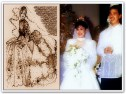 ARTICLES - The Wedding Gown