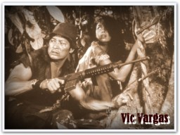 ARTICLES - Remembering Vic Vargas (10)