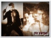 ARTICLES - Remembering Vic Vargas (6)