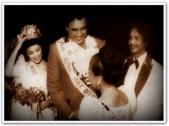 ARTICLES - Box Office Queen and King - Vi and Ramon Revilla Sr.