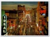 ARTICLES - Manila (25)