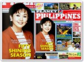 ARTICLES - Planet Philippines Aug 2012 Fifty Shining Seasons (2)