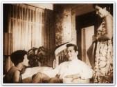 ARTICLES - Sino Ang May Karapatan (5)