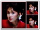ARTICLES - Vi Circa late 1990s
