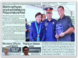 ARTICLES - Balikas 10-16 Aug 2015