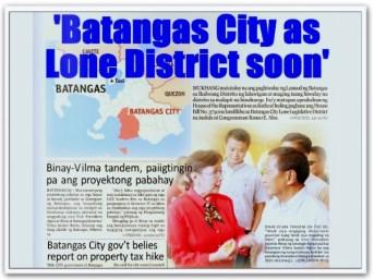 ARTICLES - Balikas Feb 2014