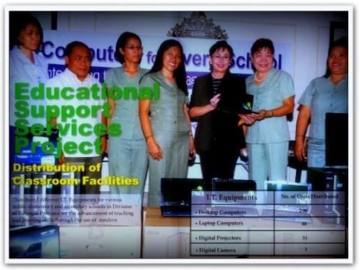 ARTICLES - VSR June 2012 (3)
