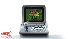 SFNeo_SamuraiShowdown2_1