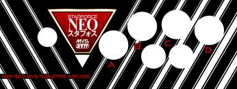 SFNeoMVS2