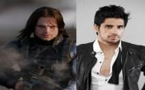 Sidharth-Malhotra--Bucky-aka-Winter-Soldier