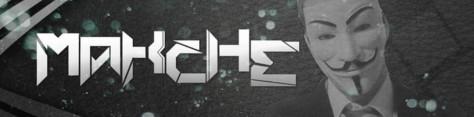 header_makche