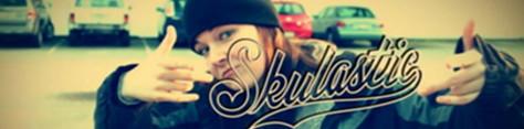 header_skulastic