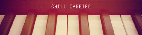 header_chill_carrier