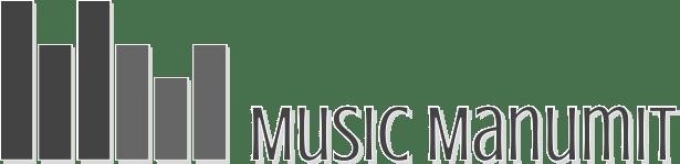 musicmanumit-podcast
