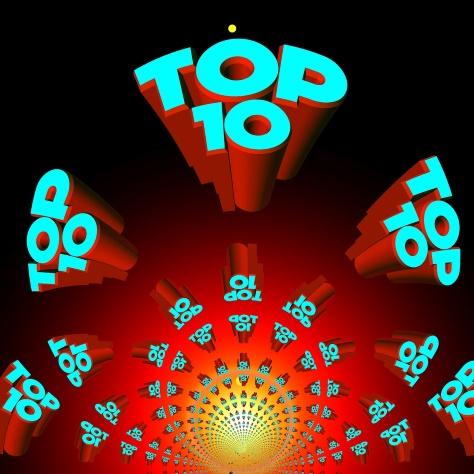 header_top10
