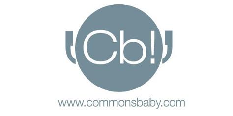cmmons_baby