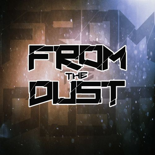 header_from_the_dust