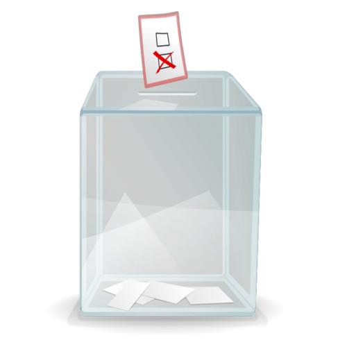 header_vote