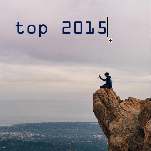 header_top_2015