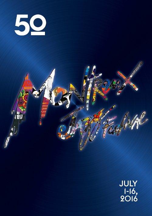 header_jazz_festival_montreux_2016