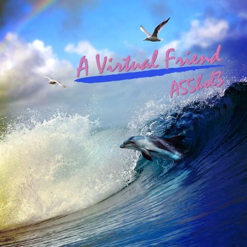 header_a_virtual_friend_a55hol3