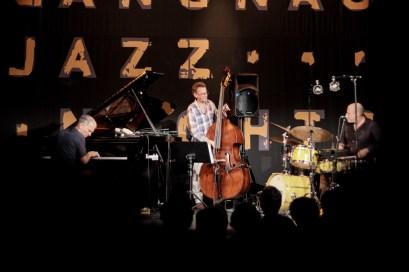 Langnau Jazz Nights 2018