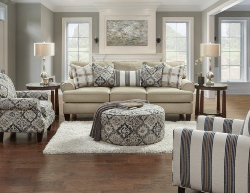 Traditional Furniture Styles Explained