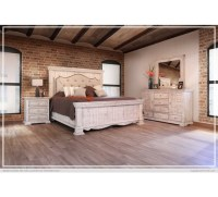 White Queen Size Bedroom Sets - Frasesdeconquista.com