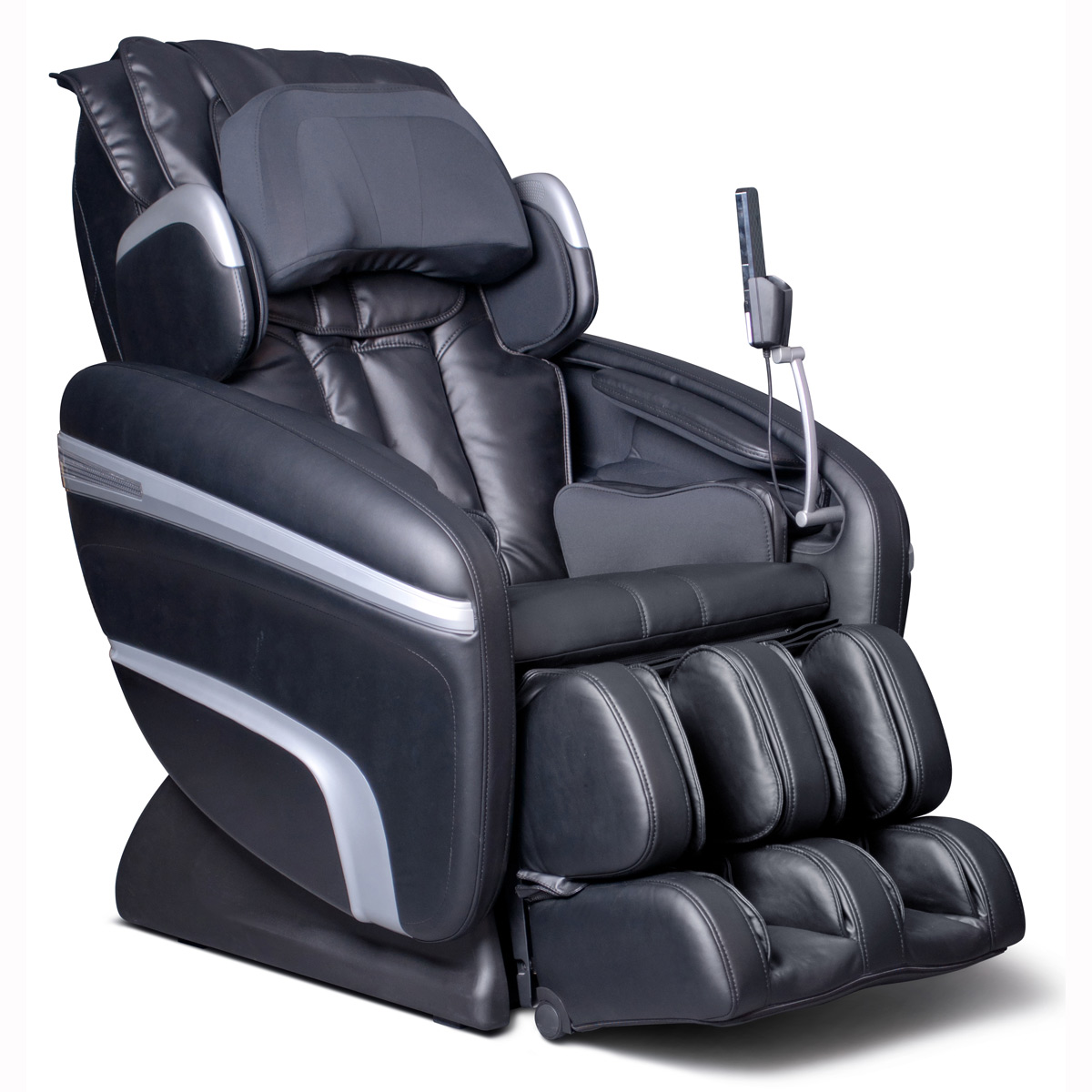 Osaki Massage Chairs Osaki 7200 Executive Zero Gravity S Track Heated Massage
