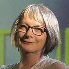 Suzy Hansen